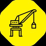 icon-2